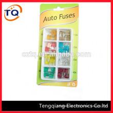New products Mini Auto Fuse Kit, fuse holder