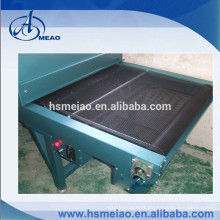 Top selling Anti-static PTFE Teflon mesh conveyor belt