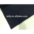 flame retardant filter cloth Activated Carbon Filter cloth