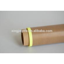 Los productos chinos vendieron los productos virgin puros 100% de la cinta del ptfe hechos en China