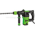 1200W pr38e rotary hammer power tools form China