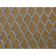 Expanded Metal Micro Mesh, Filter Mesh, Kleine Loch Expanded Lath China Express
