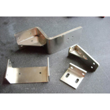 Small Sheet Metal Fabrication Products