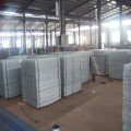 Welded Mesh Galionized Gabion Box / Basket