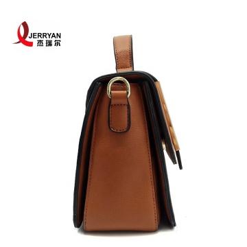 Женские сумки-кошельки для монет