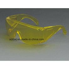 Защитные очки, Защитные очки для глаз, Ce En166 Защитные очки, Защитные очки для очков для ПК