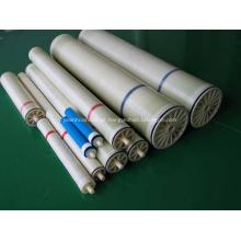 Membrana Vontron CSM DOW RO para tratamento de água