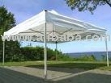 Canopies Fabric