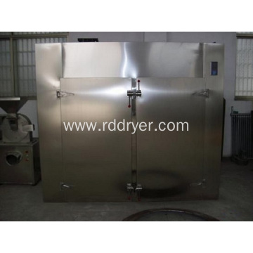 Hot Sell Quality Drying Oven