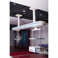 Dispositif médical d'hôpital ICU pont pendentif