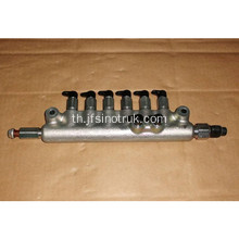 R61540080016 Howo Common Rail