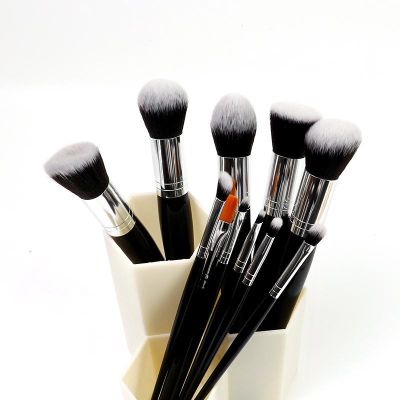 makeup brush set in walmart