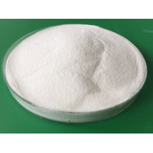 China Fish Collagen Factory Price