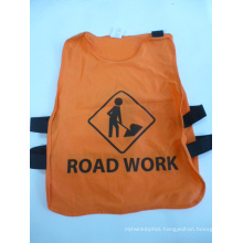 Children Saftey Vest