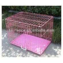 Cages / Cages pour chiens / Cage à oiseaux / Cage à lapins
