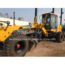 Low Price Cheap Motor Graders for Wholesale Gr215