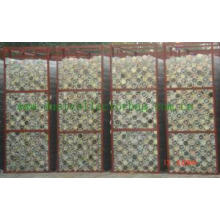 Filter Cage (package)
