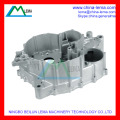 Alluminio All Terrain Vehicle Die Casting
