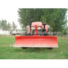 Front-Bulldozer-Schaufel für Traktor