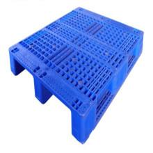 Heavy duty plastic injection pallet mould factory pallet mould maker