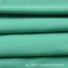 Haute qualité 75 * 75 + 40d Stretch Chiffon pour la robe des femmes