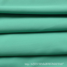 75D * 75D + 40d 95% Polyester 5% Spandex Stretch Chiffon
