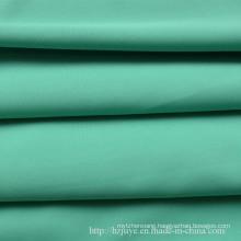 75D*75D+40d 95%Polyester 5%Spandex Stretch Chiffon