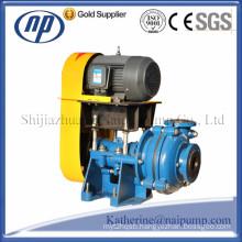Small Mining Centrifugal Rubber Pump (3/2 C-AHR)