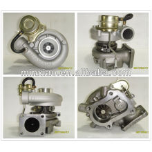 Turbocharger CT26 17201-42020 17201-42030
