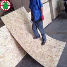 12мм клей wbp деревянными панелями ОСБ