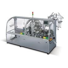 Spunlace Non Woven Sachet Making Machine