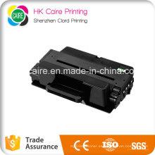 Cartucho de tóner negro Phaser 3320 compatible para Xerox 106r02305 / 06/07
