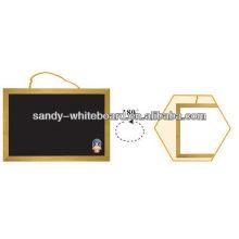 Calendrier de tableau blanc magnétique, tableau effilé à lame magnétique