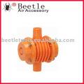 Pump,Water Pump,Oil Pump drilled powered pump