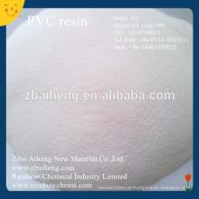 preço da porcelana da tubulação da resina do pvc