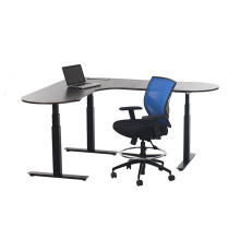 Modern Office Table Electric Stand Up Desk