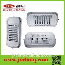 Professionnel 120w conduit des produits led d'éclairage en aluminium