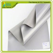 Hochfeste beschichtete PVC-Planenrollen