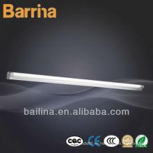 Lámpara fluorescente compacta T5 por mayor