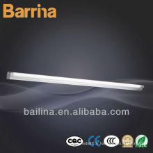 Lampe fluorescente compacte de gros T5