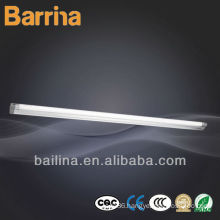 Wholesale T5 Compact Fluorescent Lamp