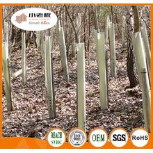 Plant Tree Guards / Outdoor Tree Protectors
