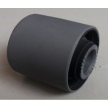 48725-22150  High-quality Guaranteed Suspension Bushing for Toyota  rubber/PU bushing