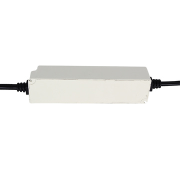 UL Listed Outdoor Flood Lights Driver