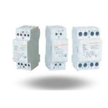 Contactor modular Gyh