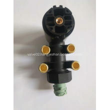 ECAS height valves 4410500110