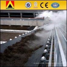NN150 General Conveyor Belts