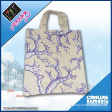 Cotton Tote Bag (KLY-CTB-0016)