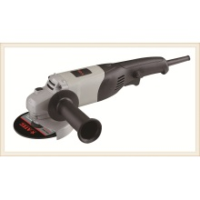 High Quality Power Tools Angle Grinder with Ce Certificate (AT8624)
