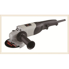 Power Tools 125mm Angle Grinder